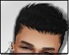 [A] 2k15 Jet Black Hair