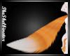 !S! Mynx | Tail V1