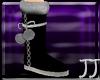 [JJ] Ugg Boots