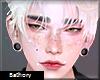 ۩ Asian BoyHead