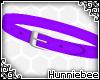 [H] Purple LL TiltedBelt