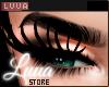 L  Eyebrows ♥
