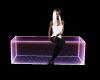 [FS] Neon Box Seating