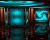 Club Elegant Shizzle