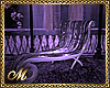 :ma:MYSTIC LOOPED CHAISE
