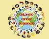 CCA ChildCancerAwareness