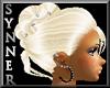 SYN-Elegance-Blonde