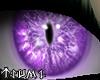 ~Tsu Psych Turbo Eyes
