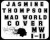 JasmineThompson-MW Cover