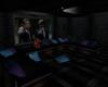 Movie Room 1