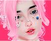 永- Aiya Bubblegum