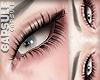 ᴄᴀᴘ | PURE. eyes l