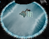 [Bratty] Enigma Rug