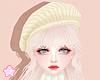 🌟 Knit Beret|Y
