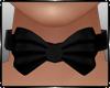Choker Cute Bow