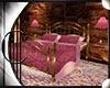 .:C:. Arash bed