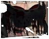 [LD] Blood Sucker Top
