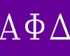 Alpha Phi Delta