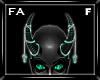 (FA)ChainHornsF Rave2