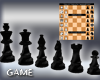 REAL CHESS GAME 2 PLAYER