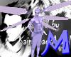 Anyskin Energy Wings M