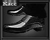 *Kc*Blaze shoes