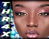 (TrX)-Any Skin head brwn