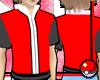 .R. Pokemon Satoshi *3