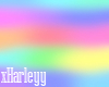 Colors Backdrop Cutout