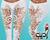 White Pant(RLS)