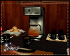 D- Coffee Tea Maker