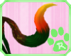 |Kokomo| - Tail v2
