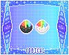 Rainbow Goey Eggies [DON