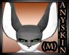 Anyskin Anime Furry Ears