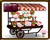 Florist Cart