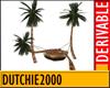 D2k-Palm fun