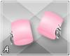 A| Pink Bracelets (F)