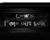 *K* Lew's Box