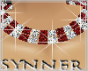 SYN*Ruby+DaimondChoker