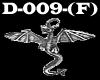 D-009-(F)