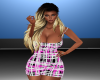 Nina Dress 3
