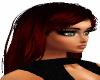 Red Vindy Hair
