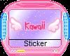 !iD Kawaii