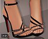 K| Eustacia ... Heels