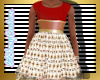 ~M~BLESSED KID DRESS V1