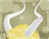 E - Royal Horns v2