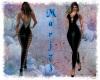 [M] Blue Night Fullfit