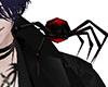 [NR]Shoulder Spider
