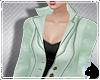 !Box jacket pgreen