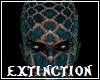 Extinction Skin